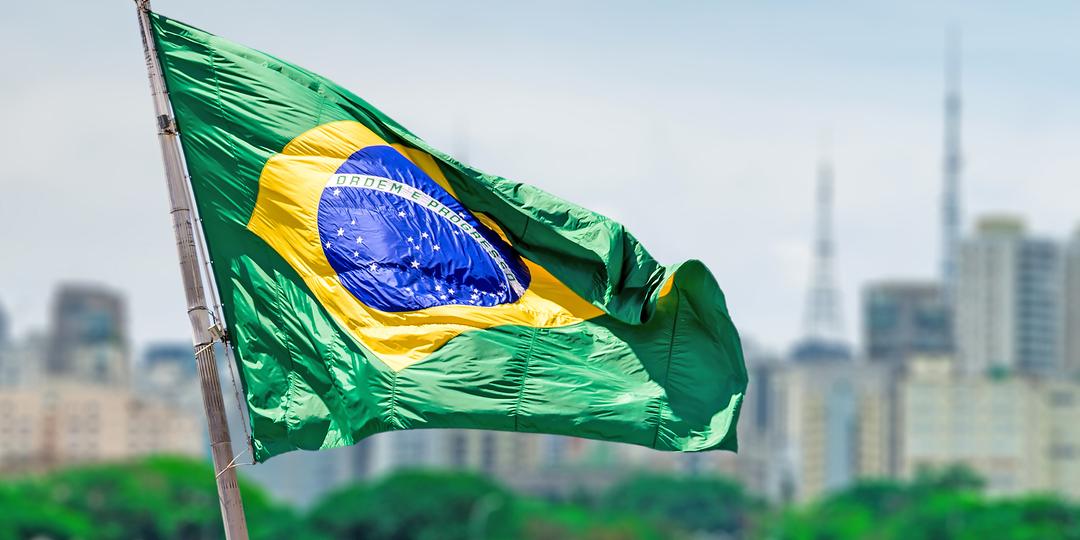 comercio-electronico-brasileno