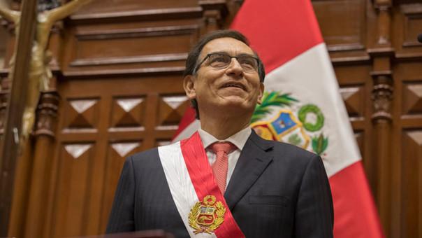 martin_vizcarra_noticias_perú