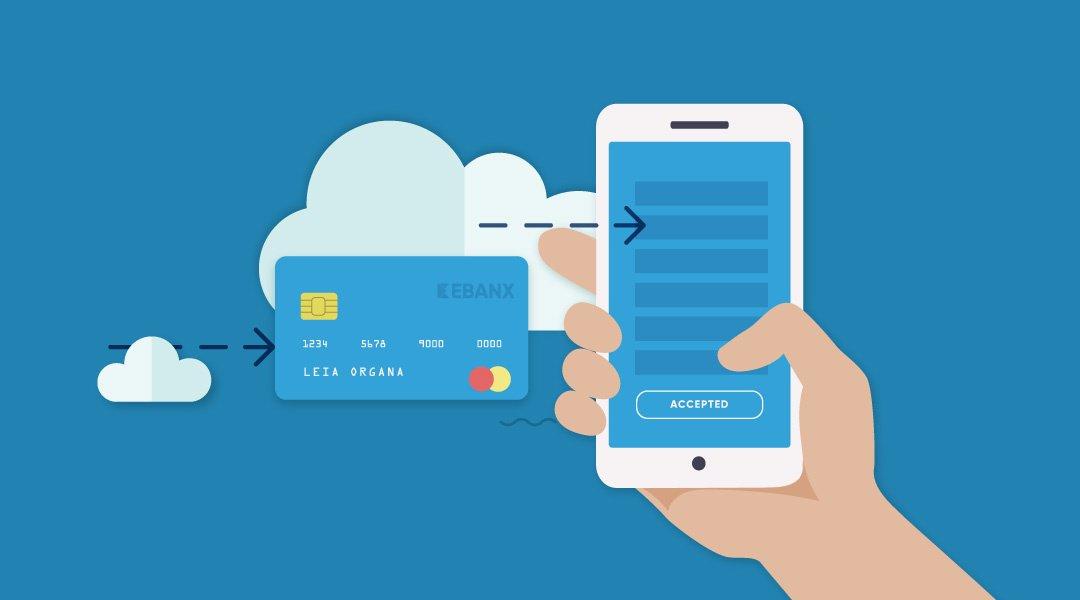 Meios de pagamentos online dating