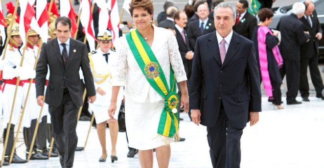 Presidentes_Brasil_Dilma_Temer