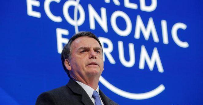 Presidentes_Brasil_Bolsonaro