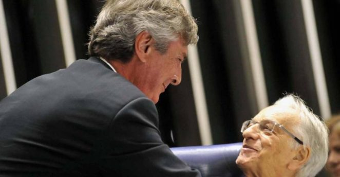 Presidentes_Brasil_Collor_Itamar_Franco