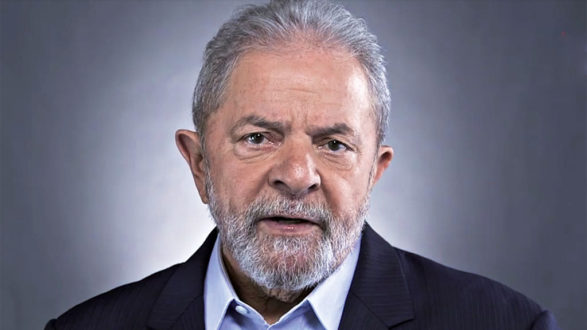Presidentes_Brasil_Lula