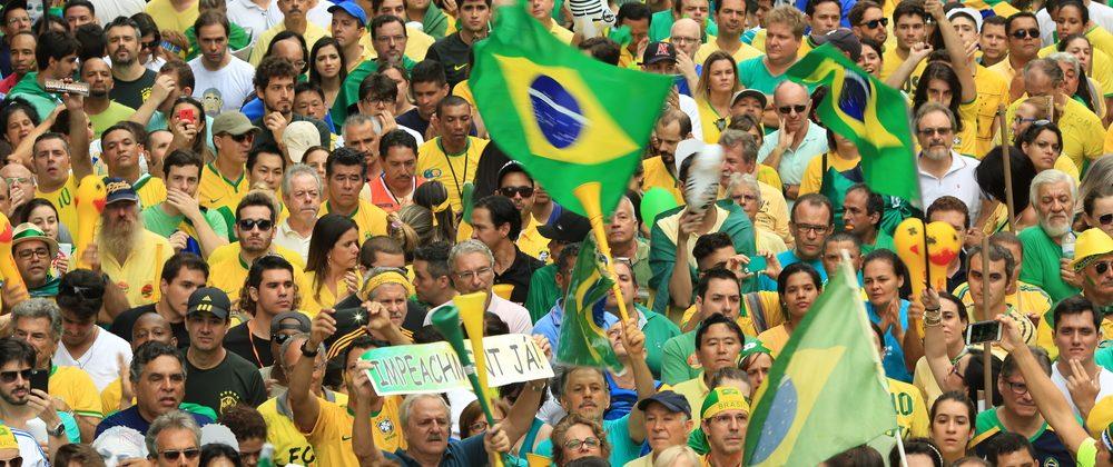 presidentes_brasil