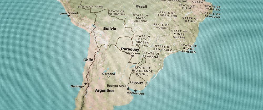 politica-externa-america-latina