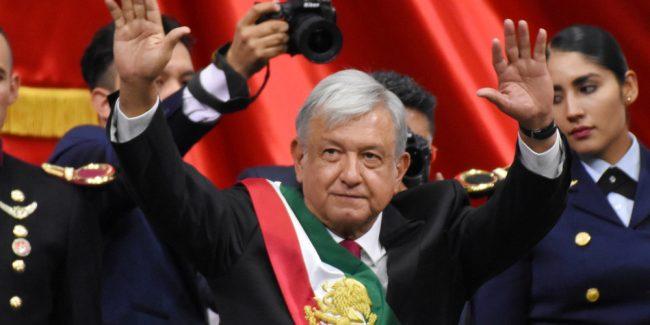AMLO_Presidente_México