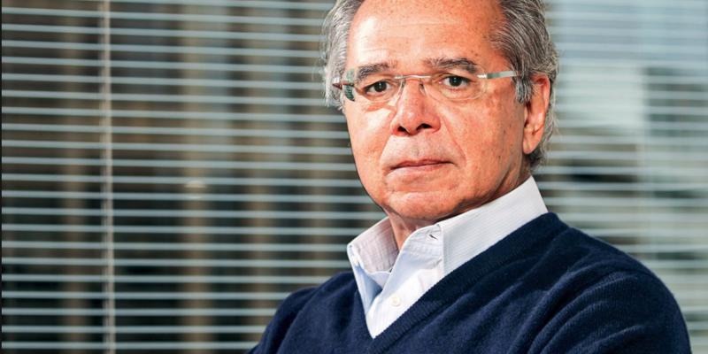 Paulo_Guedes_Ministro_Economia
