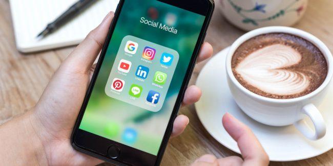 Redes-sociais-América-Latina