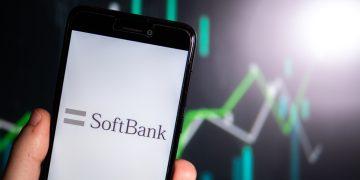 Softbank_América_Latina