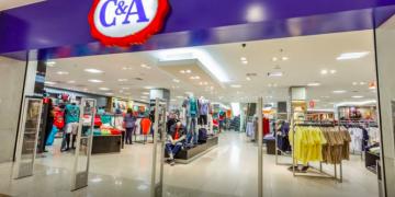 C&A começa processo de IPO no Brasil