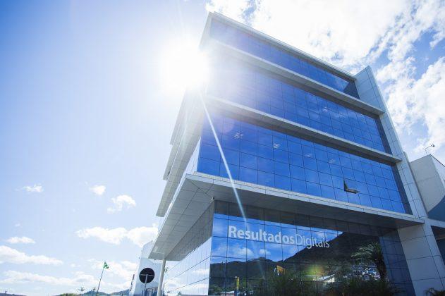 Startup Resultados Digitais capta R$200 milhões em nova rodada de investimentos