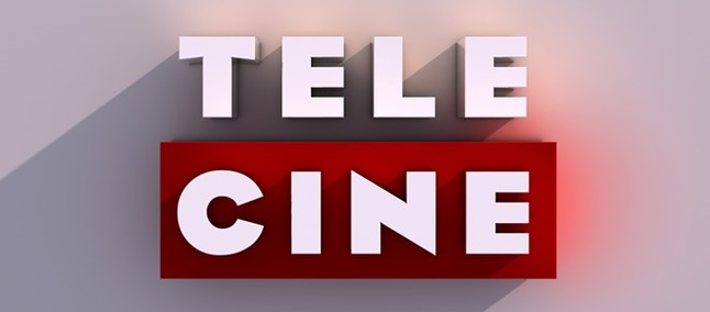 Telecine aposta no mercado de streamings