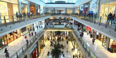 resultados de marcas de varejo no segundo trimestre