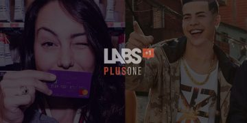 labs +1 resumo das principais noticias da semana