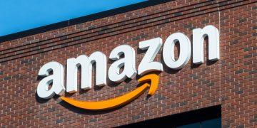 Amazon vai ajudar pequenas empresas afetadas por coronavírus. Foto: Shutterstock