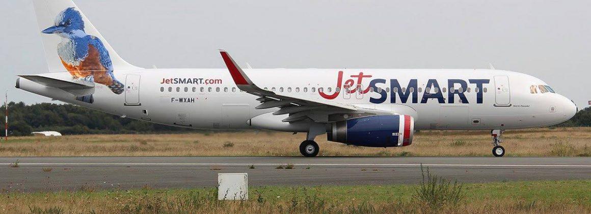 Contínua entrada de companhias aéreas low cost promete redinamizar o setor, mas levará tempo