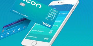 Banco Neon compra a startup MEI Facil