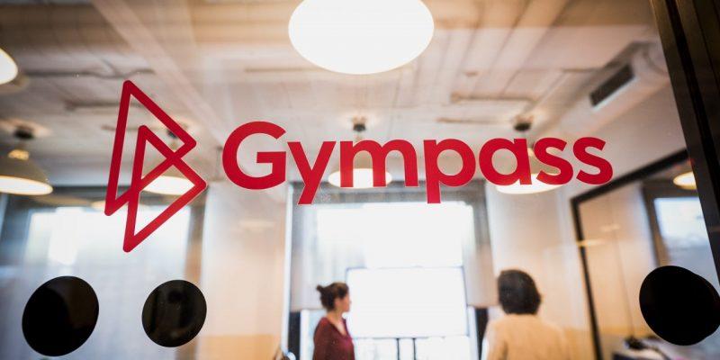 gympass foca em pequenas empresas