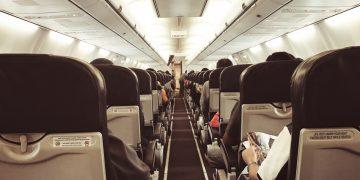 Gol, Latam e Azul: Confira os resultados das três principais companhias aéreas brasileiras