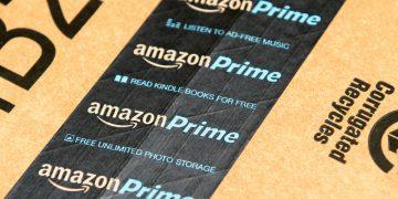 Amazon prime entrega grátis em 48 horas