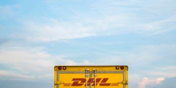 DHL dobrará suas entregas expressas no Brasil até 2023