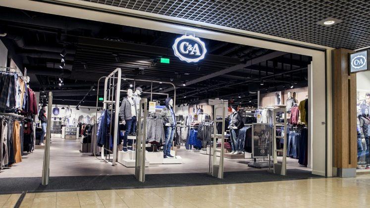 IPO da C&A pode alcançar R$ 2,2 bilhões