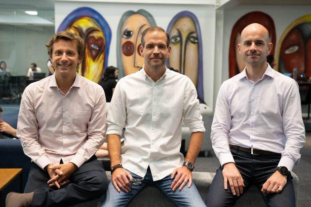 Fintech brasileira EBANX é o novo unicórnio da América Latina