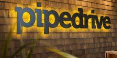 Como a estoniana Pipedrive transformou o Brasil no seu segundo maior mercado