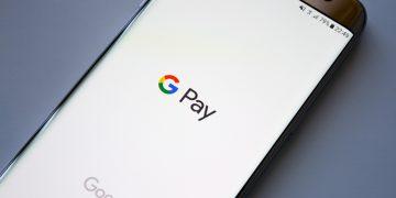 Google Pay agora vai aceitar pagamentos online com cartão de débito no país