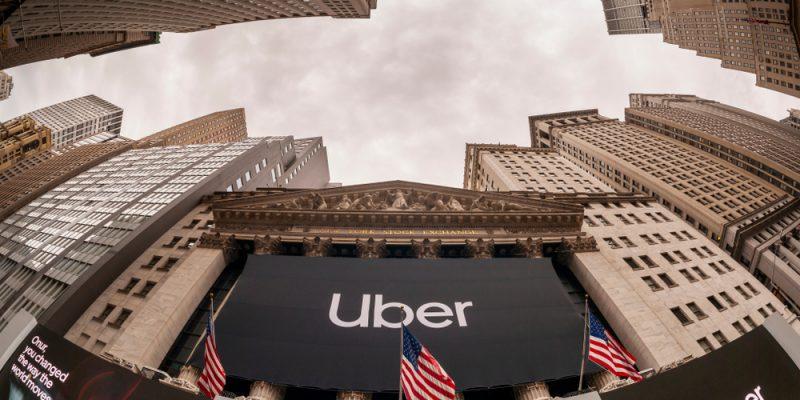 Discussão sobre IPOs roubou a cena durante evento em São Francisco, EUA