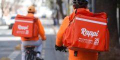 Rappi lança serviço no Equador
