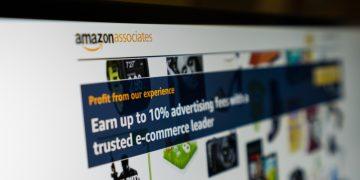 Amazon Ads é lançado no Brasil