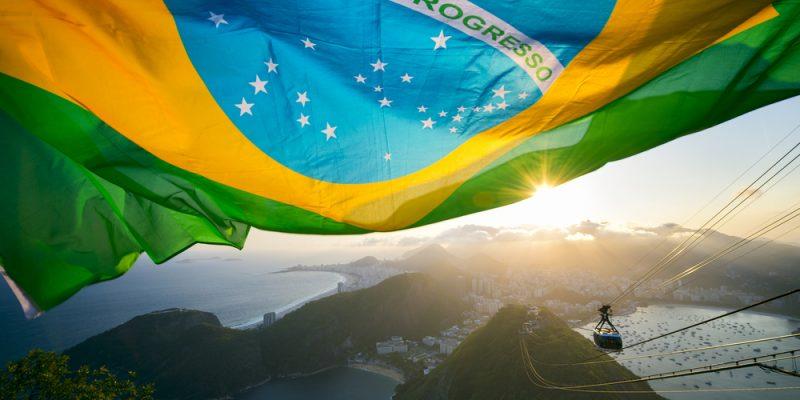 Brasil lidera inovação em inteligência artificial na América Latina