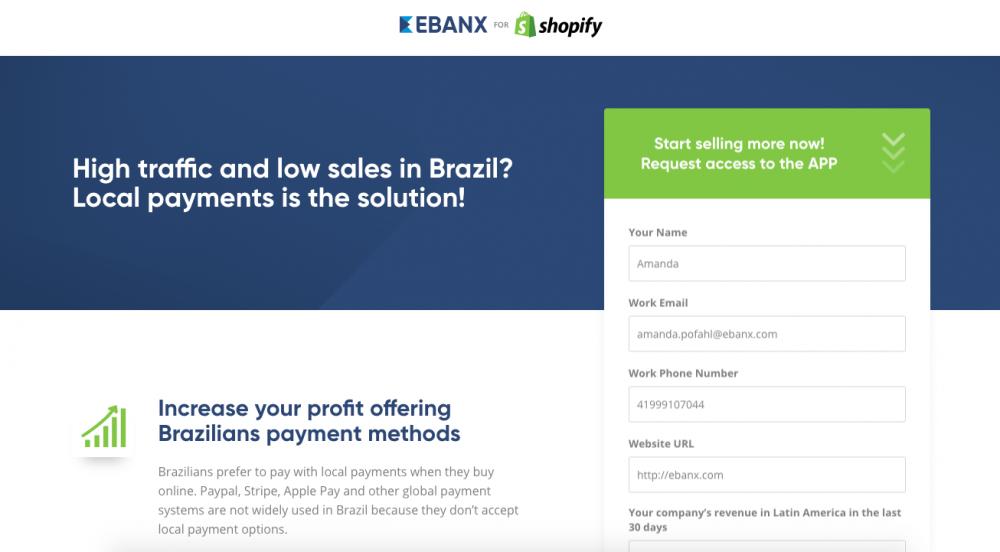 ebanx-shopify-payment-gateway