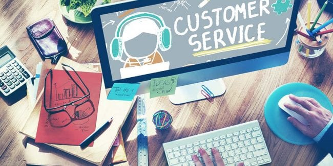 Customer_satisfaction_EBANX_Customer_Focused_Company_Customer_Support