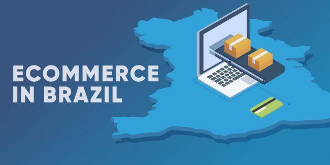 EBANX_brazilian_ecommerce_highlight_