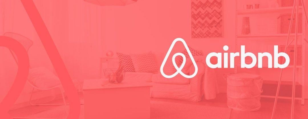 airbnb_brazil