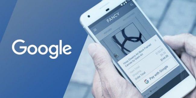 Google_Payment_API_Brazil_EBANX_paying _with_google