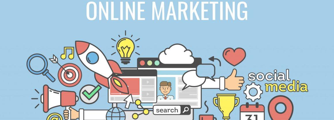 Online_Marketing_Ecommerce