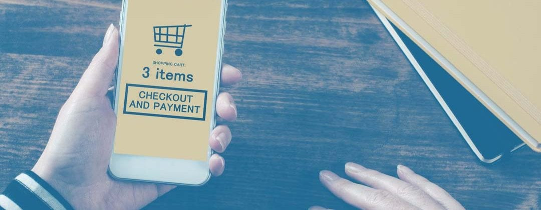 best-practices-for-an-optimized-ecommerce-checkout-experience.jpg
