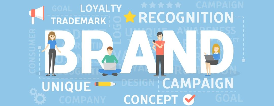 build-customer-trust-ebanx