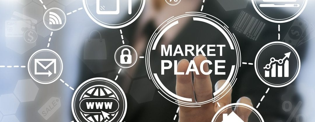 Online_Marketplaces_Ecommerce
