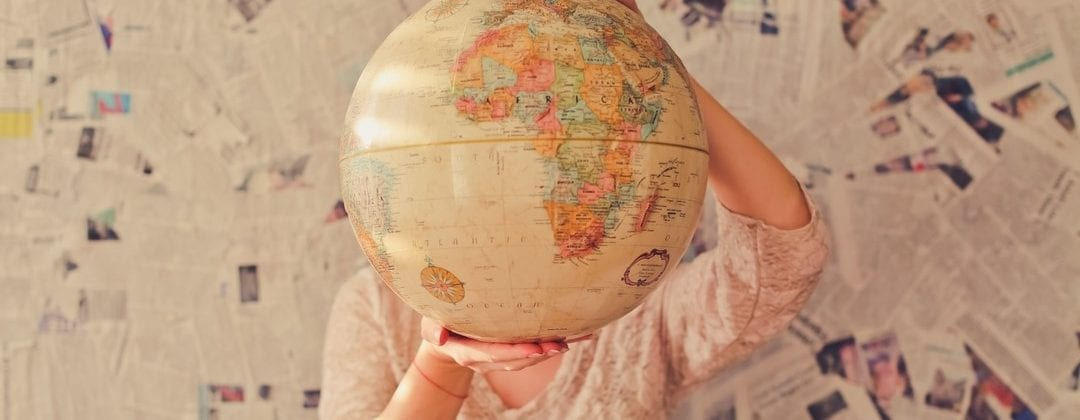 expand-internationally