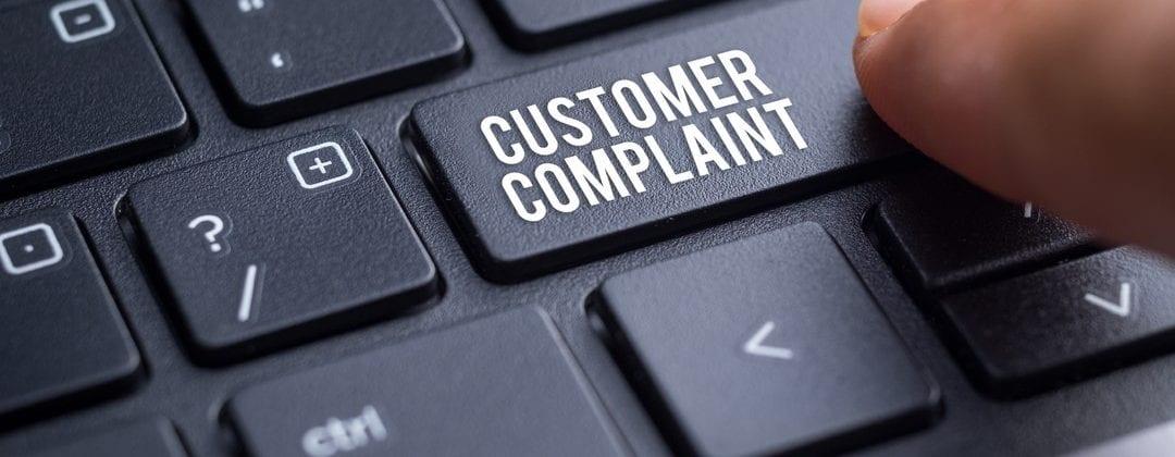 customer-service-complaints