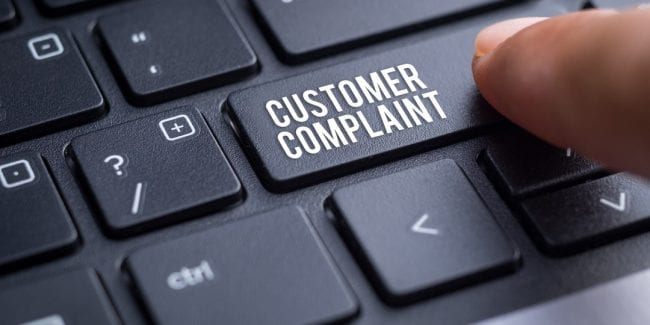 customer-service-complaints