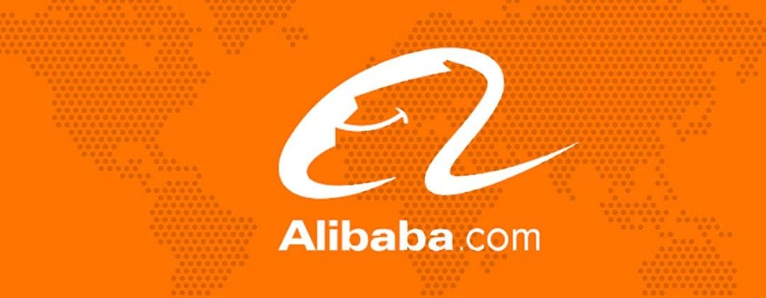 Expand Globally_Alibaba_Ecommerce
