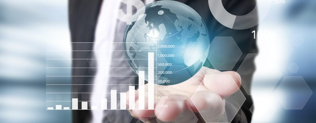 global-ecommerce-strategies.jpg