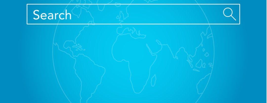 International_SEO_ecommerce_ranking