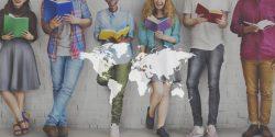international-student-recruitment-labs