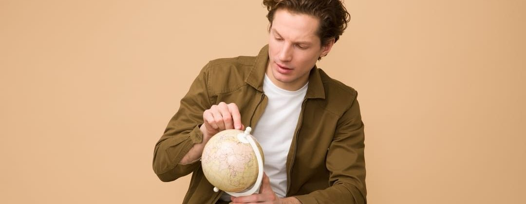 international-student-recruitment-unsplash-labs